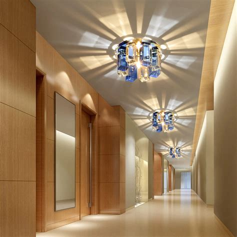 Led Lights For Big Room by Big Lots Ceiling Fans Wanted Imagery