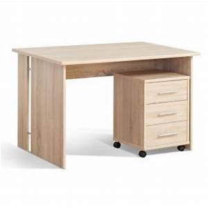 Rollcontainer Sonoma Eiche : schreibtisch sonoma eiche g nstig kaufen bei yatego ~ Lateststills.com Haus und Dekorationen