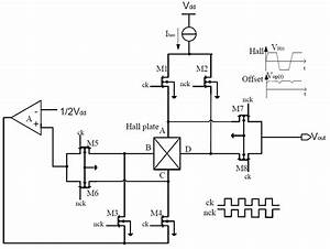 C U0026k R20305rn02qe Wiring Diagram