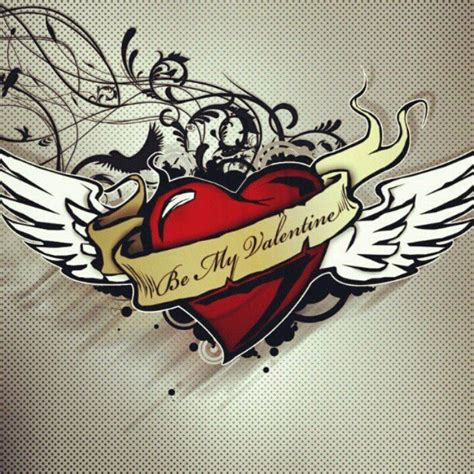Download bullet for my valentine wallpaper for fans apk android game for free to your android phone. Be my Valentine   Valentines wallpaper, Bullet for my valentine, Love wallpaper