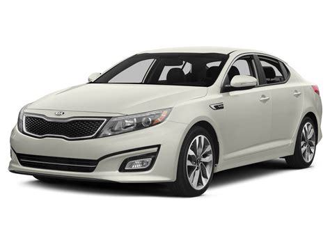 2014 Kia Optima Sxl Turbo Specs by 2014 Kia Optima Sxl Turbo 0 60
