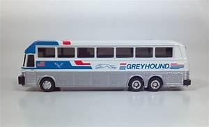 Model Railroad Reddit  Greyhound Bus Tours New York City 5k