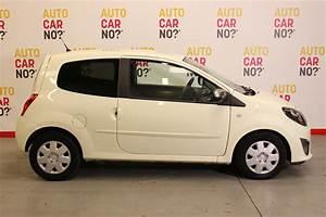 Quel Papier Faut Il Pour Vendre Une Voiture : quel papier faut il pour acheter une voiture d occasion ~ Gottalentnigeria.com Avis de Voitures