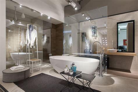 Bagno #Industrial Chic   CLM Arredamento Milano: Interior