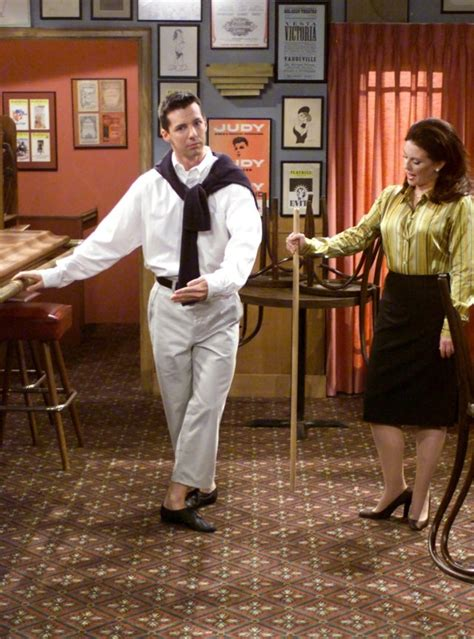 Pictures & Photos from Will & Grace (TV Series 1998–2006 ...