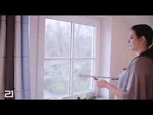 Fenster Richtig Ausmessen : fensterwelten fenster richtig ausmessen youtube ~ Watch28wear.com Haus und Dekorationen