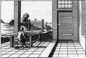 Perspektive Zeichnen Raum : perspektive wikipedia ~ Orissabook.com Haus und Dekorationen