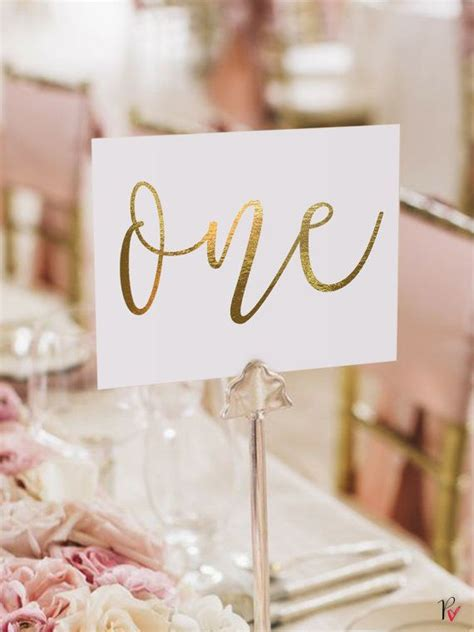 wedding table number ideas the 25 best wedding table numbers ideas on pinterest