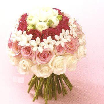 wedding flowers flowers  weddings