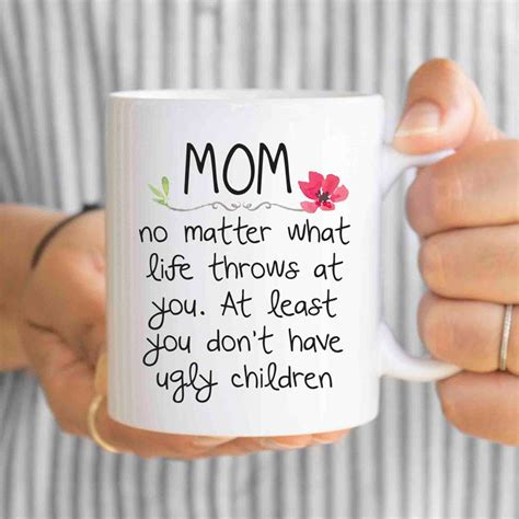 mother of the bride gift mothers day from daughter gift