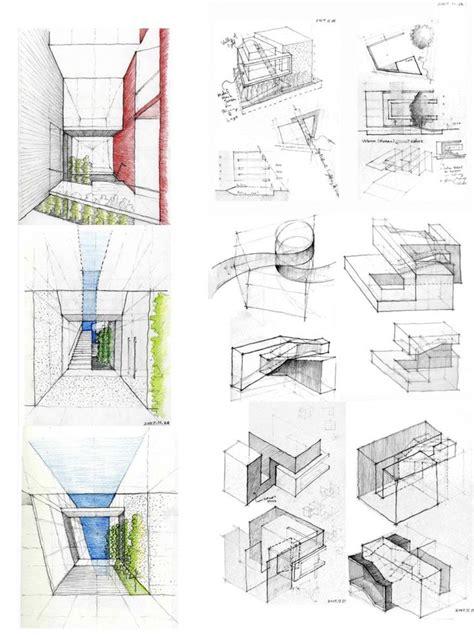 home design concepts 123 best images about architectural concept design on