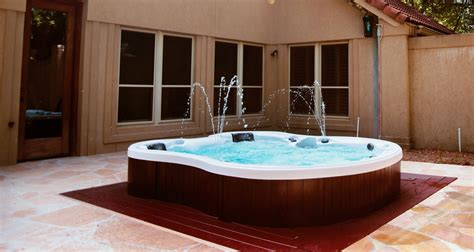 refinish kitchen sink spa inspectors tub sales and pool spa repair in 1805