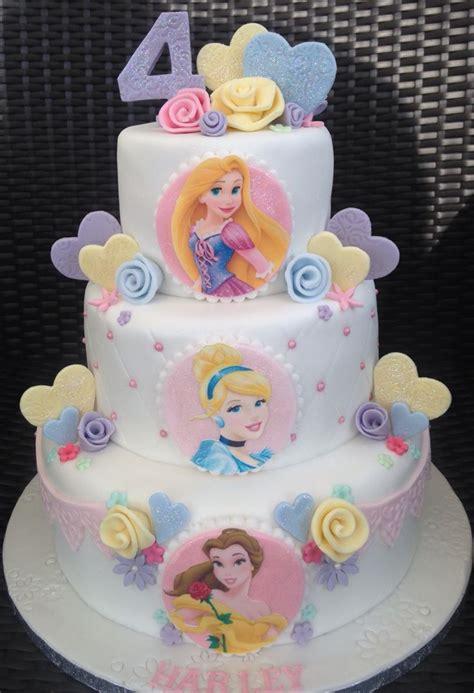 disney princess birthday cake best 25 disney princess birthday cakes ideas on Awesome