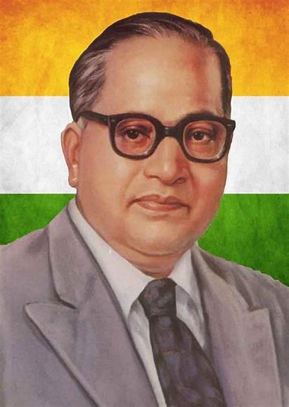 Ambedkar Dr Babasaheb India Related Posts Gandhi