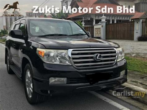 accident recorder 2007 toyota land cruiser electronic valve timing toyota land cruiser 2007 ax 4 7 in kuala lumpur automatic suv black for rm 208 888 3738834