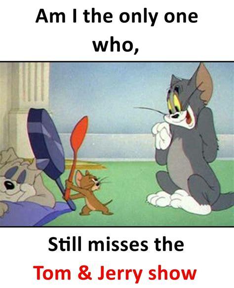 OooooH Hmmmmm mE too | smile please | Childhood memories ...