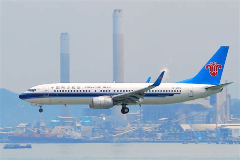 File:China Southern Airlines Boeing 737-800; B-5155@HKG;31.07.2011 614gm (6053146220).jpg ...