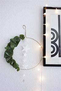 Weihnachtskranz Für Tür : 71 besten basteln mit stampin 39 up bilder auf pinterest up adventskalender f llen und basteln ~ Sanjose-hotels-ca.com Haus und Dekorationen