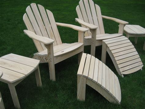 chapter adirondack chair plans yankee workshop bawe