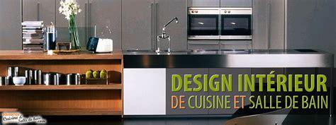 article de cuisine montreal design interieur de cuisine et salle de bain a montreal