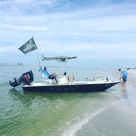 Saltwater Boats by 17 Best Images About Saltwater Fishing Boats On