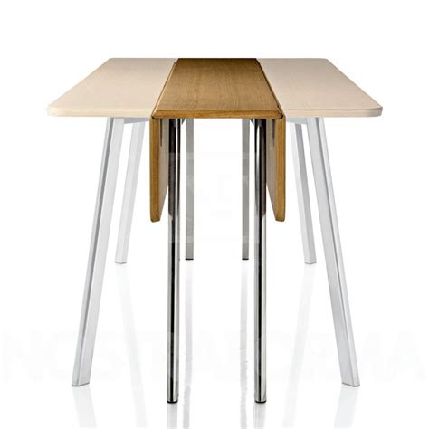 ikea modern dining table ikea folding dining table 5437