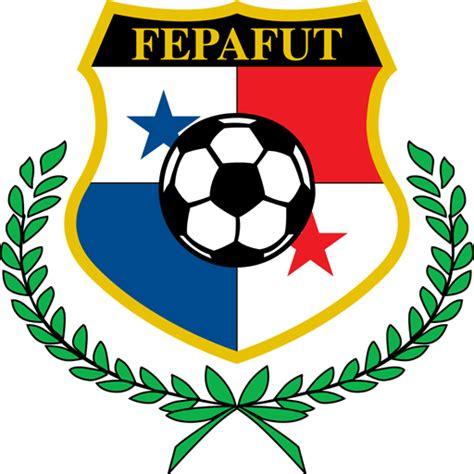 Download Logo Barcelona Dream League Soccer - Downlllll