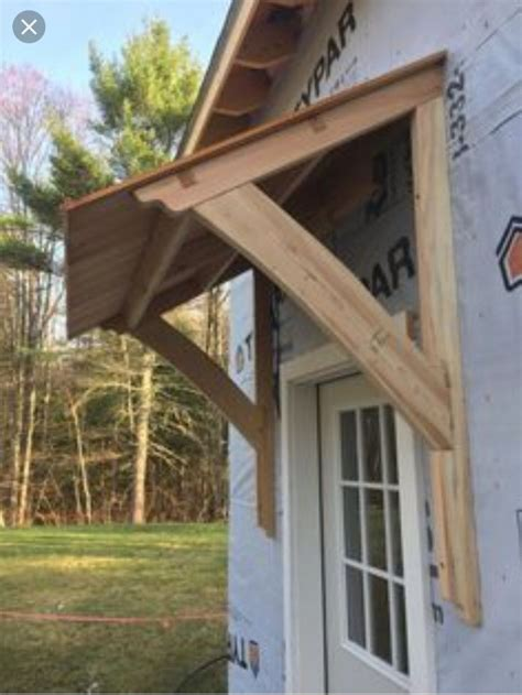 simple awning   windows box porch roof door awnings window awnings
