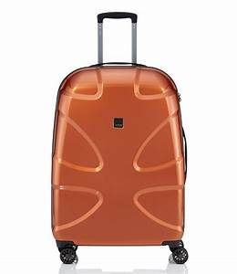 Titan X2 Flash : x2 flash large trolley 4 wheels copper 66 titan the little green bag ~ Buech-reservation.com Haus und Dekorationen