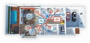 Braemar Evaporative Cooler Wiring Diagram