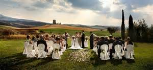 mariage laique weddings in italy destination wedding in tuscany amalfi coast rome lakes beaches