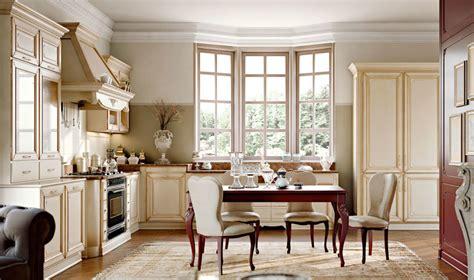 cucine in stile arcari arredamenti cucine in stile