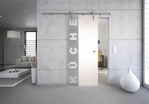 Glasschiebetür Mit Spiegel : glasschiebet r set 37sag mattiert motiv k che ~ Sanjose-hotels-ca.com Haus und Dekorationen
