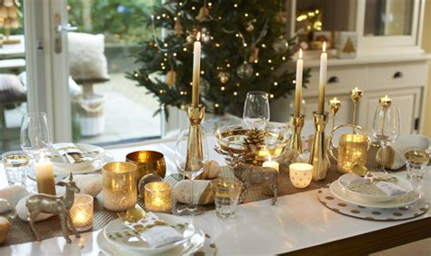home decor natalizio parola allesperta wwwstileit
