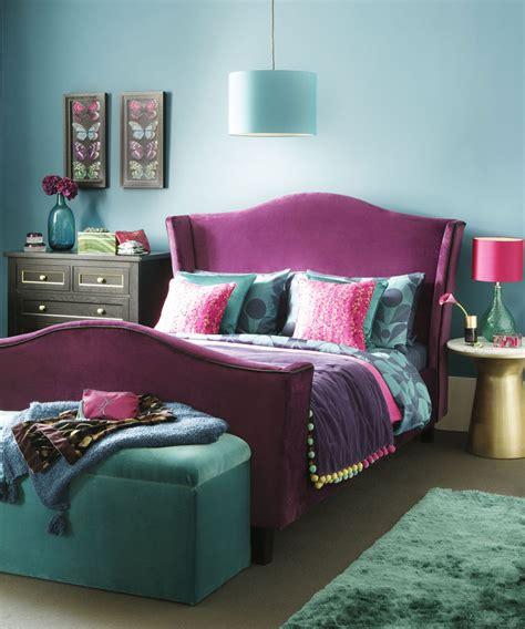 cosy bedroom ideas   restful retreat ideal home
