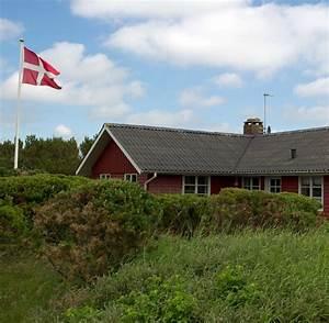Haus In Dänemark Kaufen Als Deutscher : ferienh user in d nemark gesetz verbietet deutsche k ufer welt ~ Frokenaadalensverden.com Haus und Dekorationen