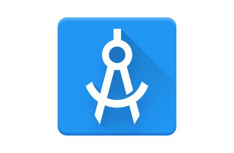 android launch icon template free download designing android product icons apply pixels