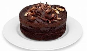 Recipe: The Ultimate Chocolate Cake | Food | Life & Style ...