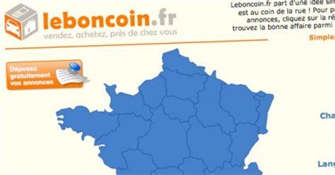 canape occasion bon coin acheter des meubles d 39 occasion sur leboncoin fr