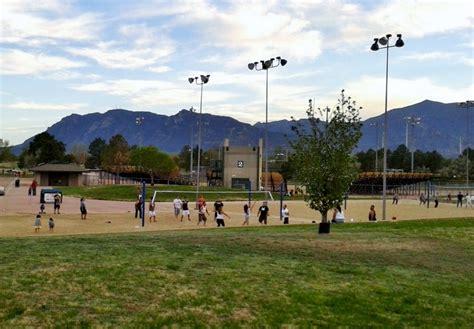 file memorial park colorado springs playfield jpg