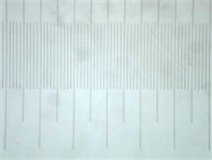 Maßstab Berechnen 4 Klasse : 3 m glichkeiten einen ma stab in eine mikrophotographie einzuf gen ~ Themetempest.com Abrechnung