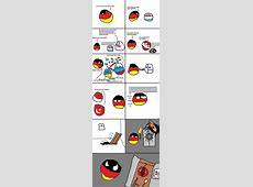 [Image 43718] Polandball Know Your Meme