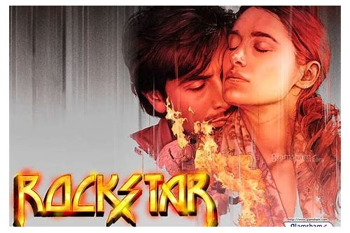 rockstar songs download 320kbps