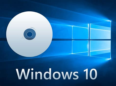 windows 10 preview du consommateur télécharger iso