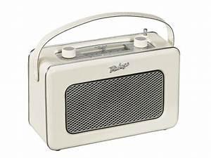 Radio Reveil Vintage : reveil vintage pas cher ~ Teatrodelosmanantiales.com Idées de Décoration