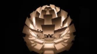 Ph Artichoke Lamp By Louis Poulsen