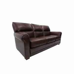 benson sofa moran furniture With sofa angle