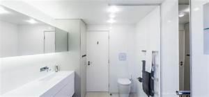 Main Bathroom Designs Design Ideas