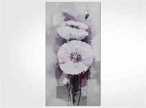 constructeur maison design albi With chambre bébé design avec tableau fleurs blanches