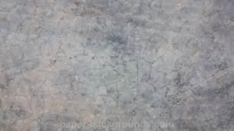 floor texture hd paper backgrounds floor textures royalty free hd paper